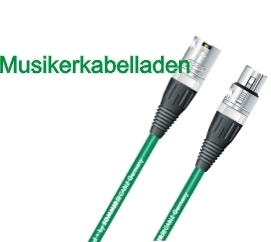 Sommer Cable ALBEDO Highend Studio - Mikrofonkabel