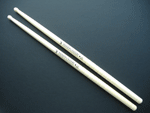 Drumsticks, Headhunters Maple AA