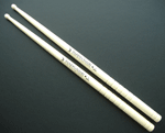 Drumsticks, Headhunters Maple B