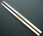 Drumsticks, Headhunters Maple BBB