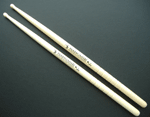 Drumsticks, Headhunters Maple C