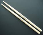 Drumsticks, Headhunters Maple CC