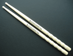 Drumsticks, Headhunters Maple LLL
